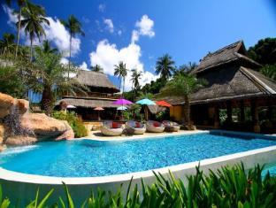 /bg-bg/tinkerbell-resort/hotel/koh-kood-th.html?asq=jGXBHFvRg5Z51Emf%2fbXG4w%3d%3d
