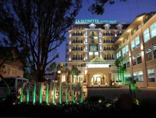 /th-th/la-sapinette-hotel/hotel/dalat-vn.html?asq=jGXBHFvRg5Z51Emf%2fbXG4w%3d%3d