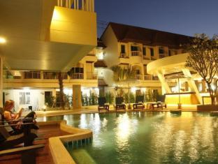 /nb-no/palmyra-patong-resort/hotel/phuket-th.html?asq=jGXBHFvRg5Z51Emf%2fbXG4w%3d%3d