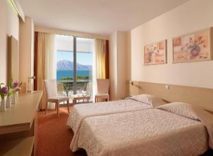 /ms-my/airotel-achaia-beach/hotel/patra-gr.html?asq=jGXBHFvRg5Z51Emf%2fbXG4w%3d%3d
