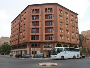 /et-ee/hotel-al-kabir/hotel/marrakech-ma.html?asq=jGXBHFvRg5Z51Emf%2fbXG4w%3d%3d