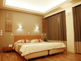 /it-it/ariston-hotel/hotel/athens-gr.html?asq=jGXBHFvRg5Z51Emf%2fbXG4w%3d%3d