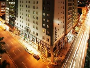 /ar-ae/bourbon-curitiba-convention-hotel/hotel/curitiba-br.html?asq=jGXBHFvRg5Z51Emf%2fbXG4w%3d%3d