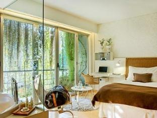 /et-ee/casa-calma-hotel/hotel/buenos-aires-ar.html?asq=jGXBHFvRg5Z51Emf%2fbXG4w%3d%3d