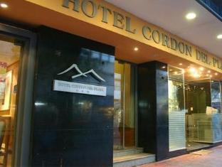 /el-gr/hotel-cordon-del-plata/hotel/mendoza-ar.html?asq=jGXBHFvRg5Z51Emf%2fbXG4w%3d%3d