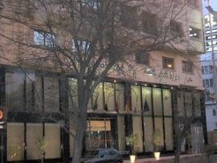 /ar-ae/hotel-diwan-casablanca/hotel/casablanca-ma.html?asq=jGXBHFvRg5Z51Emf%2fbXG4w%3d%3d