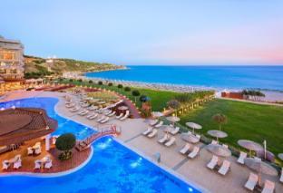/th-th/elysium-resort-and-spa/hotel/rhodes-gr.html?asq=jGXBHFvRg5Z51Emf%2fbXG4w%3d%3d