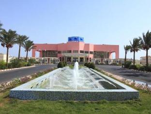 /sl-si/harmony-makadi-bay-hotel/hotel/hurghada-eg.html?asq=jGXBHFvRg5Z51Emf%2fbXG4w%3d%3d