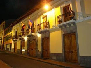 /bg-bg/hotel-boutique-plaza-sucre/hotel/quito-ec.html?asq=jGXBHFvRg5Z51Emf%2fbXG4w%3d%3d