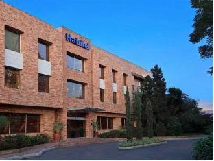 /bg-bg/hotel-habitel/hotel/bogota-co.html?asq=jGXBHFvRg5Z51Emf%2fbXG4w%3d%3d