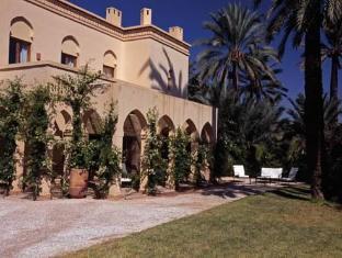 /et-ee/jnane-tamsna/hotel/marrakech-ma.html?asq=jGXBHFvRg5Z51Emf%2fbXG4w%3d%3d