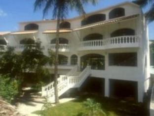 /ar-ae/hotel-kaoba/hotel/cabarete-do.html?asq=jGXBHFvRg5Z51Emf%2fbXG4w%3d%3d