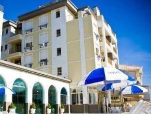 /bg-bg/encantos-lexus-ingleses/hotel/florianopolis-br.html?asq=jGXBHFvRg5Z51Emf%2fbXG4w%3d%3d