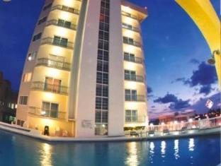 /cs-cz/hotel-lois-veracruz/hotel/veracruz-mx.html?asq=jGXBHFvRg5Z51Emf%2fbXG4w%3d%3d