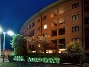 /el-gr/pacific-hotel-airport/hotel/borgaro-torinese-it.html?asq=jGXBHFvRg5Z51Emf%2fbXG4w%3d%3d