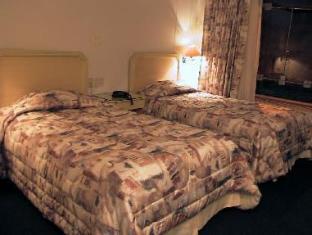 /da-dk/plaza-mayor-hotel/hotel/puno-pe.html?asq=jGXBHFvRg5Z51Emf%2fbXG4w%3d%3d