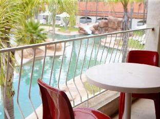 /de-de/quality-resort-siesta/hotel/albury-au.html?asq=jGXBHFvRg5Z51Emf%2fbXG4w%3d%3d