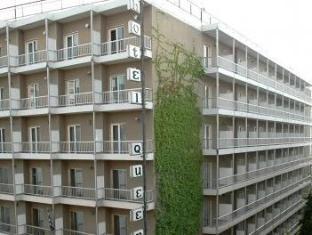 /el-gr/queen-olga-hotel/hotel/thessaloniki-gr.html?asq=jGXBHFvRg5Z51Emf%2fbXG4w%3d%3d