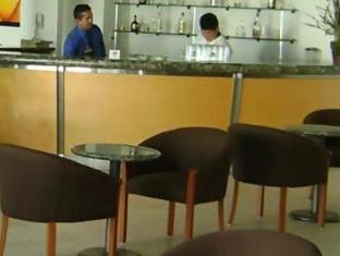 /bg-bg/hotel-real-de-minas-bajio/hotel/leon-mx.html?asq=jGXBHFvRg5Z51Emf%2fbXG4w%3d%3d