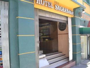 /ca-es/hotel-sagarnaga/hotel/la-paz-bo.html?asq=jGXBHFvRg5Z51Emf%2fbXG4w%3d%3d