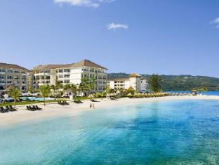 /ca-es/secrets-wild-orchid/hotel/montego-bay-jm.html?asq=jGXBHFvRg5Z51Emf%2fbXG4w%3d%3d