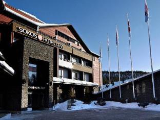 /ar-ae/break-sokos-hotel-levi/hotel/levi-fi.html?asq=jGXBHFvRg5Z51Emf%2fbXG4w%3d%3d