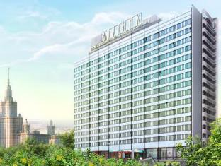 /ms-my/sputnik-hotel/hotel/moscow-ru.html?asq=jGXBHFvRg5Z51Emf%2fbXG4w%3d%3d
