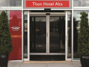 /cs-cz/thon-hotel-alta/hotel/alta-no.html?asq=jGXBHFvRg5Z51Emf%2fbXG4w%3d%3d