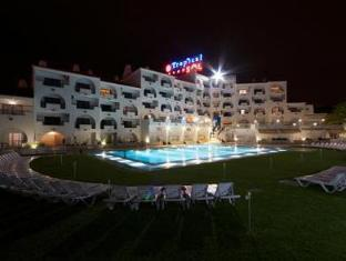 /es-es/tropical-sol/hotel/albufeira-pt.html?asq=jGXBHFvRg5Z51Emf%2fbXG4w%3d%3d
