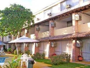 /da-dk/vallartasol-hotel/hotel/puerto-vallarta-mx.html?asq=jGXBHFvRg5Z51Emf%2fbXG4w%3d%3d