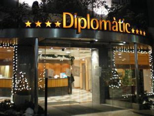 /en-au/zenit-diplomatic/hotel/andorra-la-vella-ad.html?asq=jGXBHFvRg5Z51Emf%2fbXG4w%3d%3d