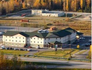 /bg-bg/la-quinta-inn-suites-fairbanks-airport/hotel/fairbanks-ak-us.html?asq=jGXBHFvRg5Z51Emf%2fbXG4w%3d%3d
