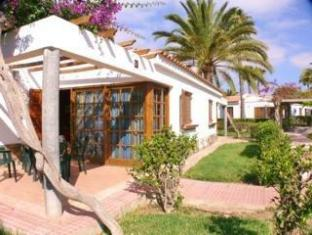 /lt-lt/bungalows-las-vegas-golf/hotel/gran-canaria-es.html?asq=jGXBHFvRg5Z51Emf%2fbXG4w%3d%3d