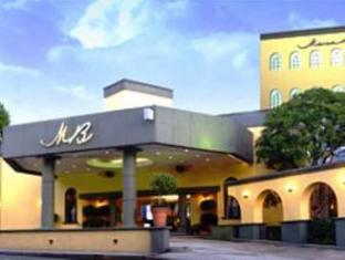 /es-es/hotel-maria-barbara/hotel/mexico-city-mx.html?asq=jGXBHFvRg5Z51Emf%2fbXG4w%3d%3d