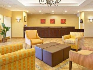 /da-dk/la-quinta-inn-suites-biloxi/hotel/biloxi-ms-us.html?asq=jGXBHFvRg5Z51Emf%2fbXG4w%3d%3d