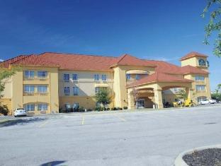 /da-dk/la-quinta-inn-suites-bowling-green/hotel/bowling-green-ky-us.html?asq=jGXBHFvRg5Z51Emf%2fbXG4w%3d%3d