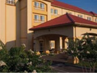 /ca-es/la-quinta-inn-suites-norfolk-airport/hotel/norfolk-va-us.html?asq=jGXBHFvRg5Z51Emf%2fbXG4w%3d%3d