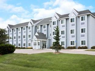 /bg-bg/microtel-inn-and-suites-ames/hotel/ames-ia-us.html?asq=jGXBHFvRg5Z51Emf%2fbXG4w%3d%3d
