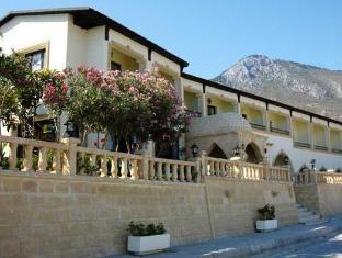 /lv-lv/bellapais-monastery-village/hotel/kyrenia-cy.html?asq=jGXBHFvRg5Z51Emf%2fbXG4w%3d%3d