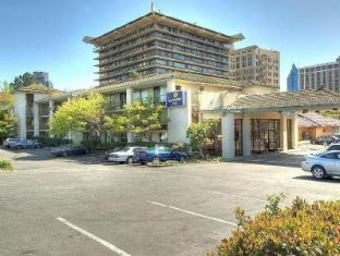 /ca-es/vagabond-inn-executive-old-town/hotel/sacramento-ca-us.html?asq=jGXBHFvRg5Z51Emf%2fbXG4w%3d%3d