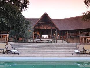 /de-de/aha-the-david-livingstone-safari-lodge-spa/hotel/livingstone-zm.html?asq=jGXBHFvRg5Z51Emf%2fbXG4w%3d%3d