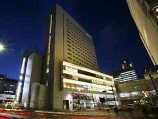 Remm Akihabara Hotel