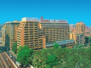 /de-de/pyramisa-cairo-suites-casino-hotel/hotel/giza-eg.html?asq=jGXBHFvRg5Z51Emf%2fbXG4w%3d%3d