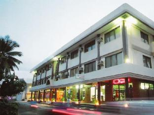 Beverly Boutique Business Hotel