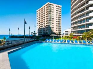 /lt-lt/surfers-international-apartments-resort/hotel/gold-coast-au.html?asq=jGXBHFvRg5Z51Emf%2fbXG4w%3d%3d