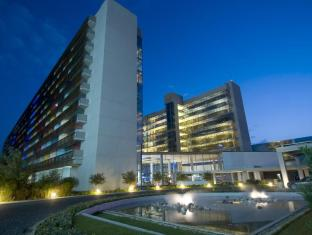Kervansaray Lara Hotel