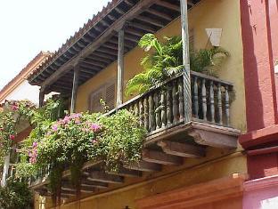 /bg-bg/hotel-san-pietro/hotel/cartagena-co.html?asq=jGXBHFvRg5Z51Emf%2fbXG4w%3d%3d