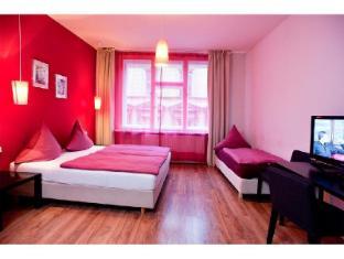 /cs-cz/hotel-purpur/hotel/prague-cz.html?asq=jGXBHFvRg5Z51Emf%2fbXG4w%3d%3d