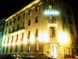 /ko-kr/hotel-plaisance/hotel/nice-fr.html?asq=jGXBHFvRg5Z51Emf%2fbXG4w%3d%3d