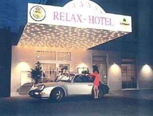 /bg-bg/relax-wellnesshotel-stuttgart/hotel/stuttgart-de.html?asq=jGXBHFvRg5Z51Emf%2fbXG4w%3d%3d